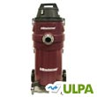 Minuteman [C82906-01] X-829 Series ULPA Critical Filter Wet/Dry Canister Vacuum - 6 Gallon