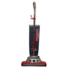 Upright Vacuums by ORECK