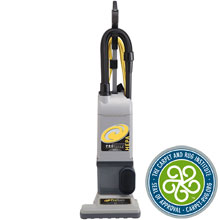 Pro-Team ProForce 1200XP Upright Vacuum