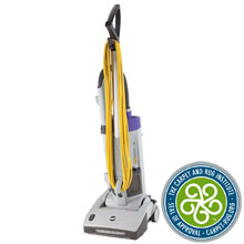 ProGen 12 Wide Upright Vacuum Cleaner