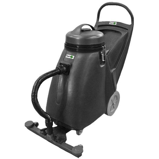 Task Pro Wet Dry Caniser Vacuum 24 Quot Cleaning Path 18