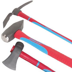 Striking Tools - Channellock