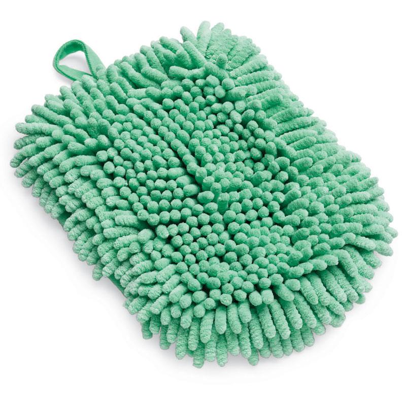 libman 176 microfiber dusting mitt unoclean