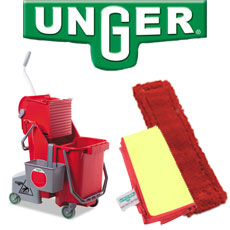 Unger Professional