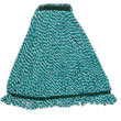 Web Foot Microfiber String Wet Mop