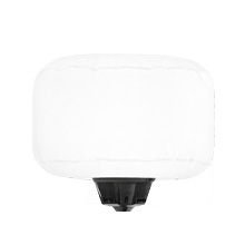 60 Watt LED Balloon Light Fixture SD-BLF-60-G1