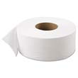 Atlas Green Heritage 2-Ply Jumbo Toilet Tissue Roll