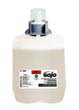 E2 Foam Sanitizing Soap, 2000 ml Refill GOJ5264-02