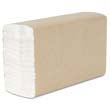 SCOTT Recycled C-Fold Hand Towels - 12 Pack/Case KCC02920