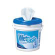 KIMTECH PREP Wipes for WETTASK System KCC06411