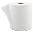 "Hardwound Roll Towels, 7.9"" x 800ft, White MORW6800"
