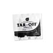 Tar-Off Towelettes, 5 x 7 3/4, White NICD77400