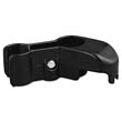 Rubbermaid Lobby Pro Upright Dustpan Hanger Bracket