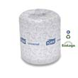 Universal Bath Tissue, 2-Ply, White, 4 x 3.75 Sheet, 500 Sheets/Roll TRKTM1616S