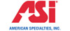 ASI American Specialties Commercial Bathroom Accessories Washroom Accessories Stainless Steel Dispensers & Paper Dispensers