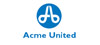 Acme United Safety Products First Aid Kits & Pharmaceuticals