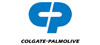 Colgate-Palmolive Food Service Health Care Supermarket & Lodging Cleaning & Maintenance Products