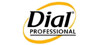 Dial Professional Soaps Skincare Products Cleaning Products & Maintenance Items Jan San Cleaning Supplies