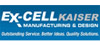Ex-Cell Kaiser Manufacturer of unique high quality recycling hospitality and facility management products