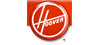 Hoover Vacuum Products