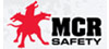 MCR Safety Products