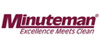 Minuteman Equipment