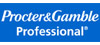 Proctor and Gamble Professional Cleaning Products